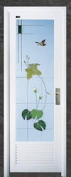 bathroom door designs bathroom doors sri lanka eufabrico