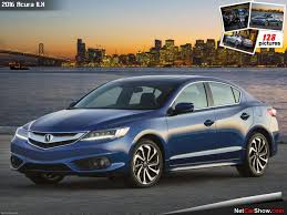 2016 acura ilx owners manual 2016 acura ilx release date 2018