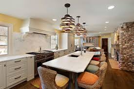 Westar Kitchen And Bath by Wicker Counter Stools Kitchen Traditional With Bathroom Remodeling