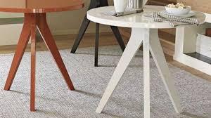 Small Bistro Table Indoor Bistro Table Set Indoor Stylish Regarding 4 Steeltownjazz