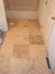 Tile Floor In Bathroom Bathroom Design Ideas Best Bathroom Floor Tiles Designs Modern