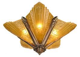 French Chandelier Antique Vintage Hardware U0026 Lighting Art Deco And Art Nouveau Lighting