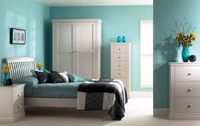 Teal And Brown Bedroom Ideas Turquoise Room Ideas And Inspiration To Brighten Up Your House