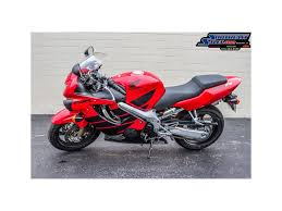 honda cbr 600cc honda cbr 600f4 for sale used motorcycles on buysellsearch