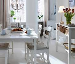 Small Living Dining Room Ideas Dining Room Beautiful Small Dining Room Decorating Ideas Top