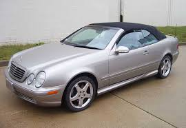 mercedes auctions mercedes government auctions governmentauctions org r