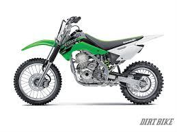 pro motocross bikes for sale dirt bike magazine 2015 youth u0026 entry level bikes