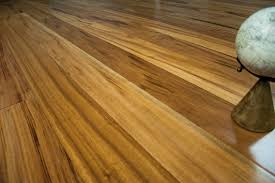 Tiger Wood Flooring Images by Tigerwood