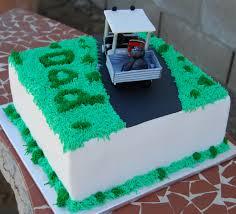 my dad u0027s birthday cake cakecentral com