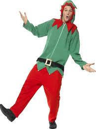 s onesie costume santa s costume
