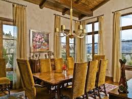 traditional formal dining room curtains chairs floors with formal