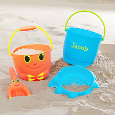 Beach Themed Gifts Spring And Summer Break Gifts At Personal Creations