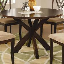 casual dining room sets ruby casual dining room set casual dinette sets