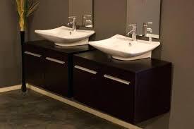 lowes bathroom vanity and sink lowes bathroom vanity with sink perfect interesting in bath vanities