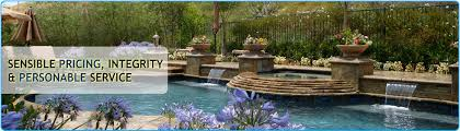 Swimming Pool Companies by Swimming Pool Contractors Pool Builders Pool Construction