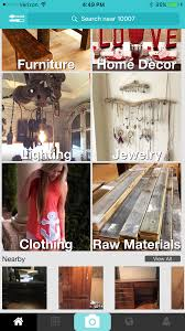 second hand home decor online selling stuff online guide how to sell things apps