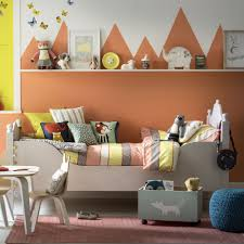 Living Room Things Things To Do With This Kids This Summer Ideal Home