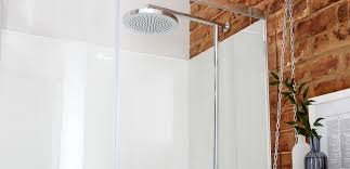 buyer u0027s guide to showers help u0026 ideas diy at b u0026q