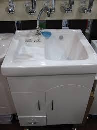 Kohler Laundry Room Sinks by Fresh Kitchen Sink Sizes Uk Taste