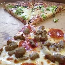 pizza mustang mustang pizza closed 2222 n hwy 90 huachuca city