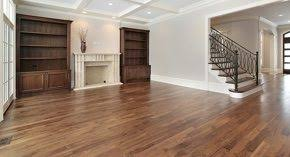 Hardwood Floors Houston Flooring Store Houston