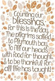 45 best thanksgiving cards images on texts