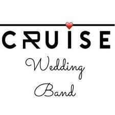 cruise wedding band best live bands in ayrshire for hire prices reviews