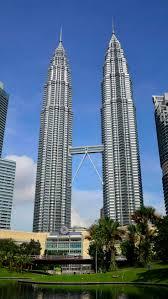 45 best skyscrapers images on pinterest skyscrapers