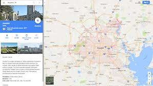 Atlanta Area Code Map by Back To Doesn U0027t Have To Mean Back To Traffic