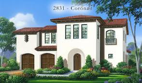 cerro roble midland pacific homes