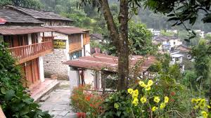 Global Houses Tea House Trekking To Poon Hill U0026 Annapurna Sanctuary On Global