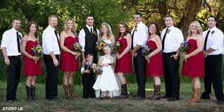 bridesmaid dresses with cowboy boots dresses set with cowboy boots bhbride bridesmaids