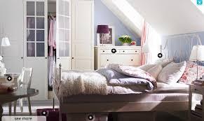 ikea room inspiration hahoy com creative storage room inspiration and bedrooms