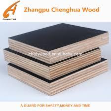 Laminate Flooring Construction Plywood Box Beam Construction Plywood Box Beam Construction