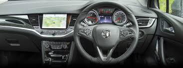 opel astra opc interior 2018 vauxhall corsa price specs and release date carwow