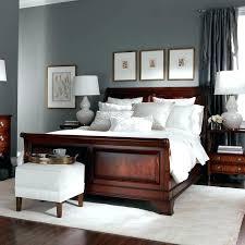 Whitewashed Bedroom Furniture Grey Bedroom White Furniture Whitewash Bedroom Furniture Australia