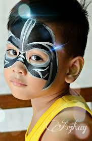 36 best face painting images on pinterest face paintings body