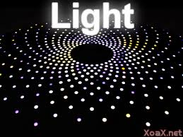 Words With Light In Them Children U0027s Syllables Xoax Net Video Tutorials