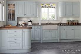 fitted u0026 bespoke kitchen ranges bristol kitchens bristol