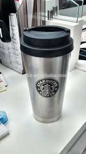office coffee mugs lead free coffee mug 500ml starbucks stainless steel suction cups