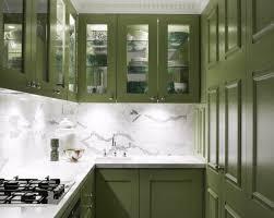 cabinet colors to paint kitchen cabinets unbelievable different