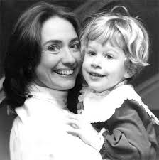 101 best bill and hillary images on pinterest clinton n u0027jie
