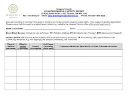 month end report template report template activity report template sports administration