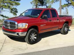 2006 dodge ram lone edition 2006 dodge ram 1500 big horn edition cab 4x4 data info and