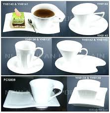modern coffee cups modern coffee cup alexwomack me