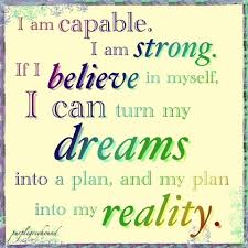 i am strong quotes pinterest daily positive affirmations