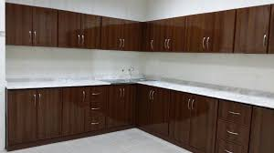 kitchen cabinets hamilton kitchen kitchen cabinets together with kitchen cabinets corner