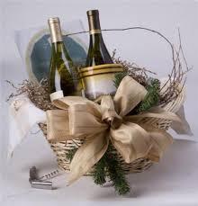 Winebaskets Vintages Wine Baskets Vintages Wine U0026 Spirits