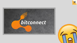 bitconnect good or bad manatelugutech on twitter good morning friends today