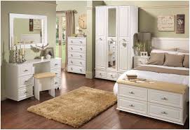 Bedroom Furniture Sets Full by Interior Ashley Furniture White Bedroom Suite White Bedroom